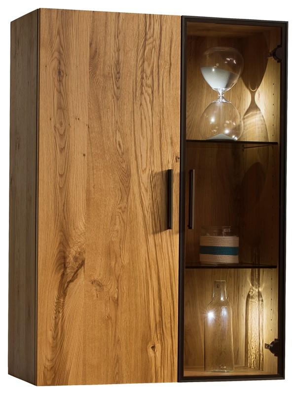 17c3d1e513f7 Exkluzívny nábytok