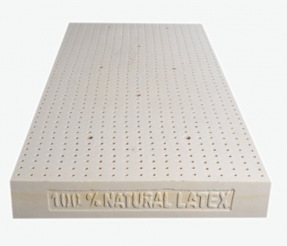 Matrac Latex prima natural